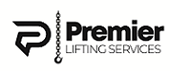 Premier Lifting and Engineering Services Limited